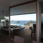 sbarth villa1