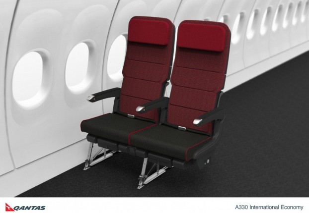 QFA330-preview-Economy-Class-1-artist-impression-1024x709