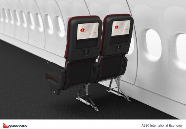 QFA330-preview-Economy-Class2-artist-impression-1024x709