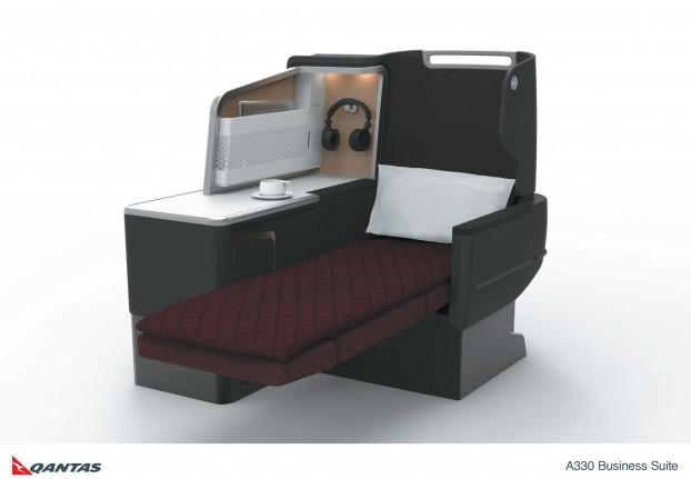Qantas-A330-preview-Business-Suite2-artist-impression