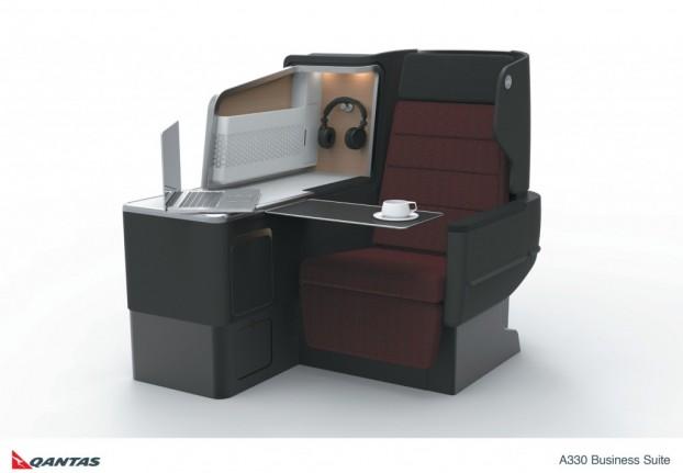 Qantas-A330-preview-Business-Suite4-artist-impression-1024x710