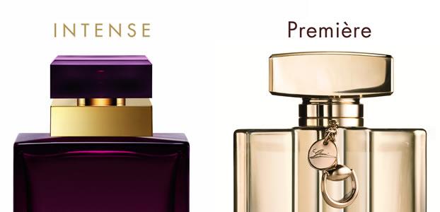 parfums je t 39 aime a l 39 italienne. Black Bedroom Furniture Sets. Home Design Ideas