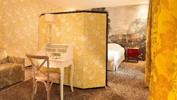 download-11