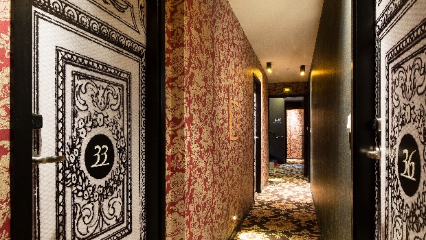 download-12
