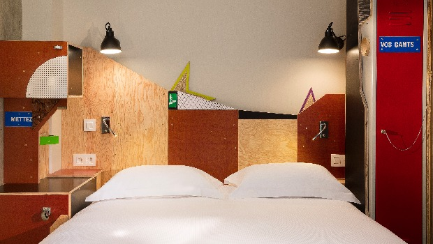 download-19