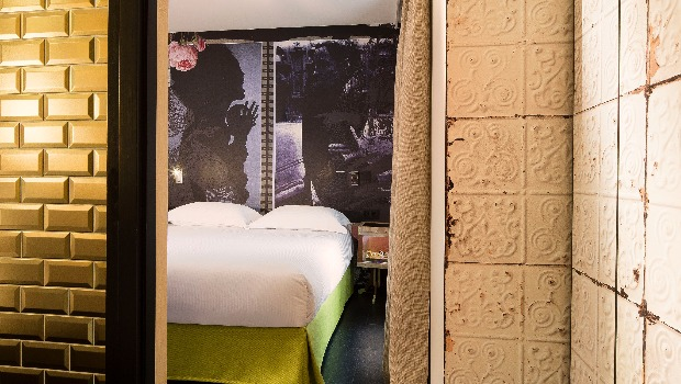 download-20