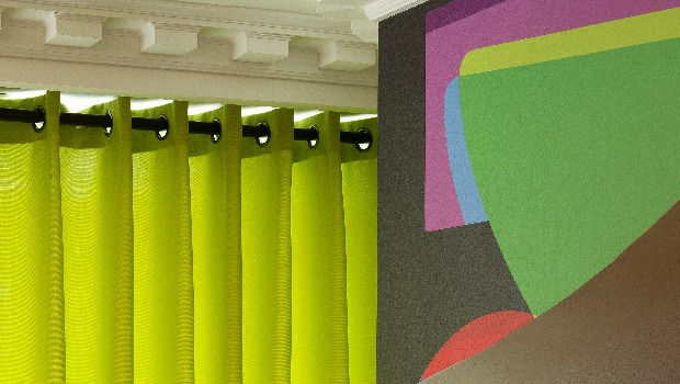 download-2