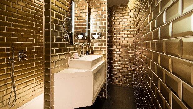 download-21