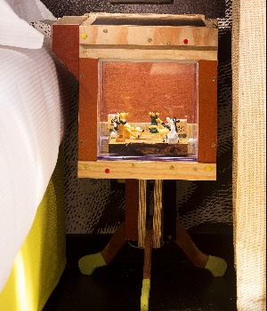 download-23