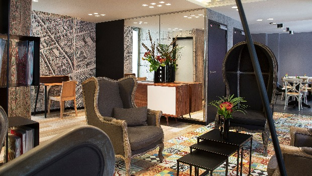download-3