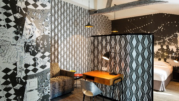 download-5