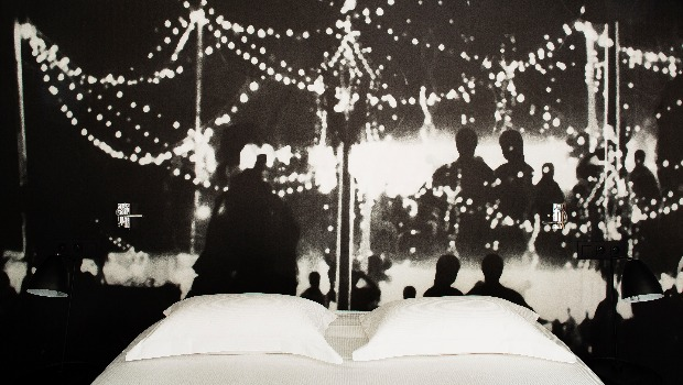 download-6