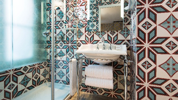 download-8