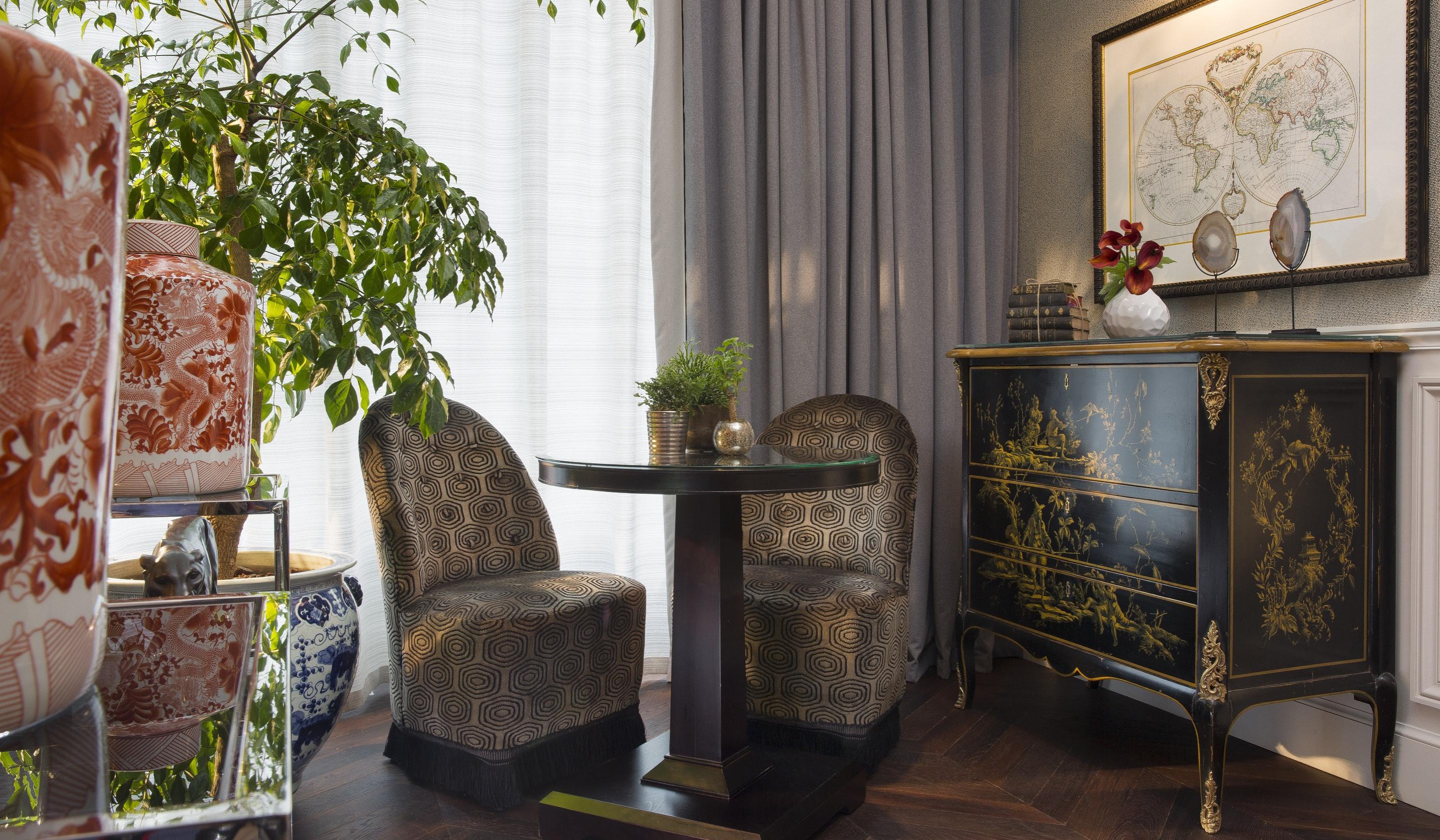 maison de naissance paris latest maison de la radio parisjpg with maison de naissance paris. Black Bedroom Furniture Sets. Home Design Ideas
