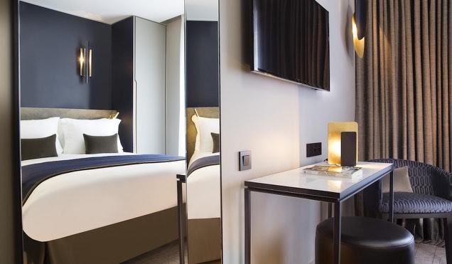 le-10-bis-hotel-nouvelle-chambre-2