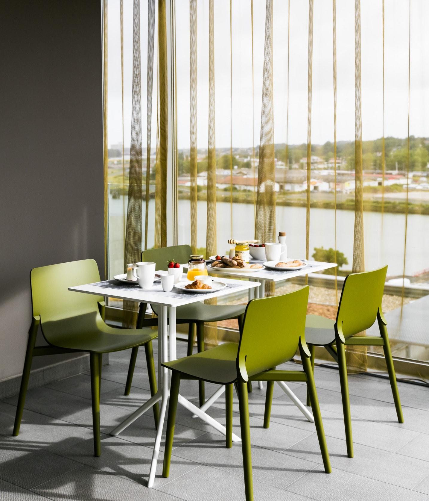 h tels okko bayonne travel style life. Black Bedroom Furniture Sets. Home Design Ideas