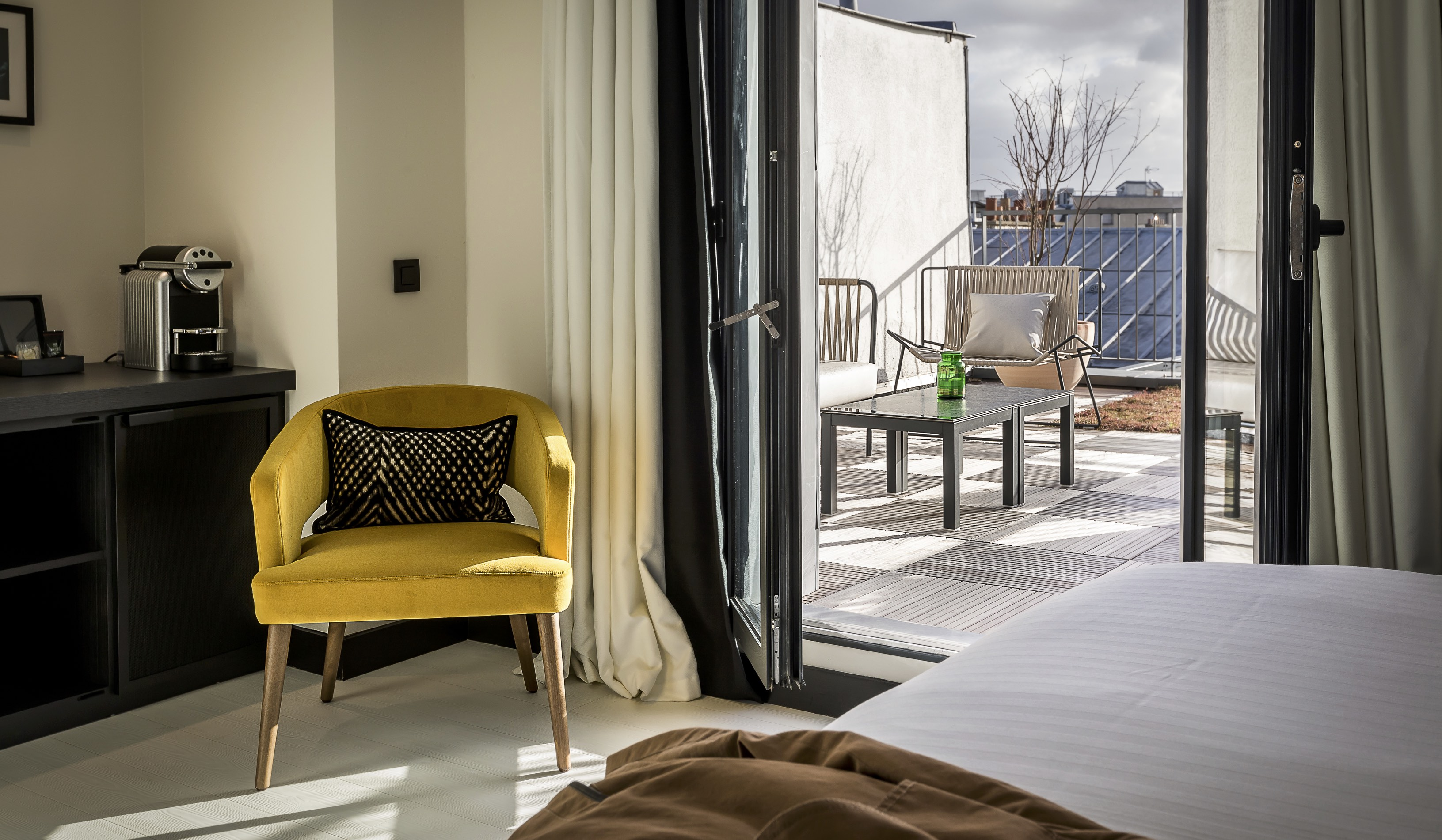Dco Loft New Yorkais. Amazing Home Coverjpg With Dco Loft New ...