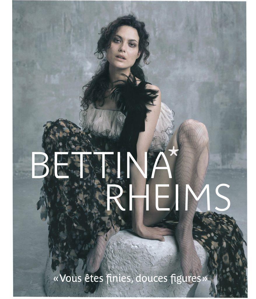 PARIS / Bettina Rheims au Quai Branly - // TRAVEL STYLE