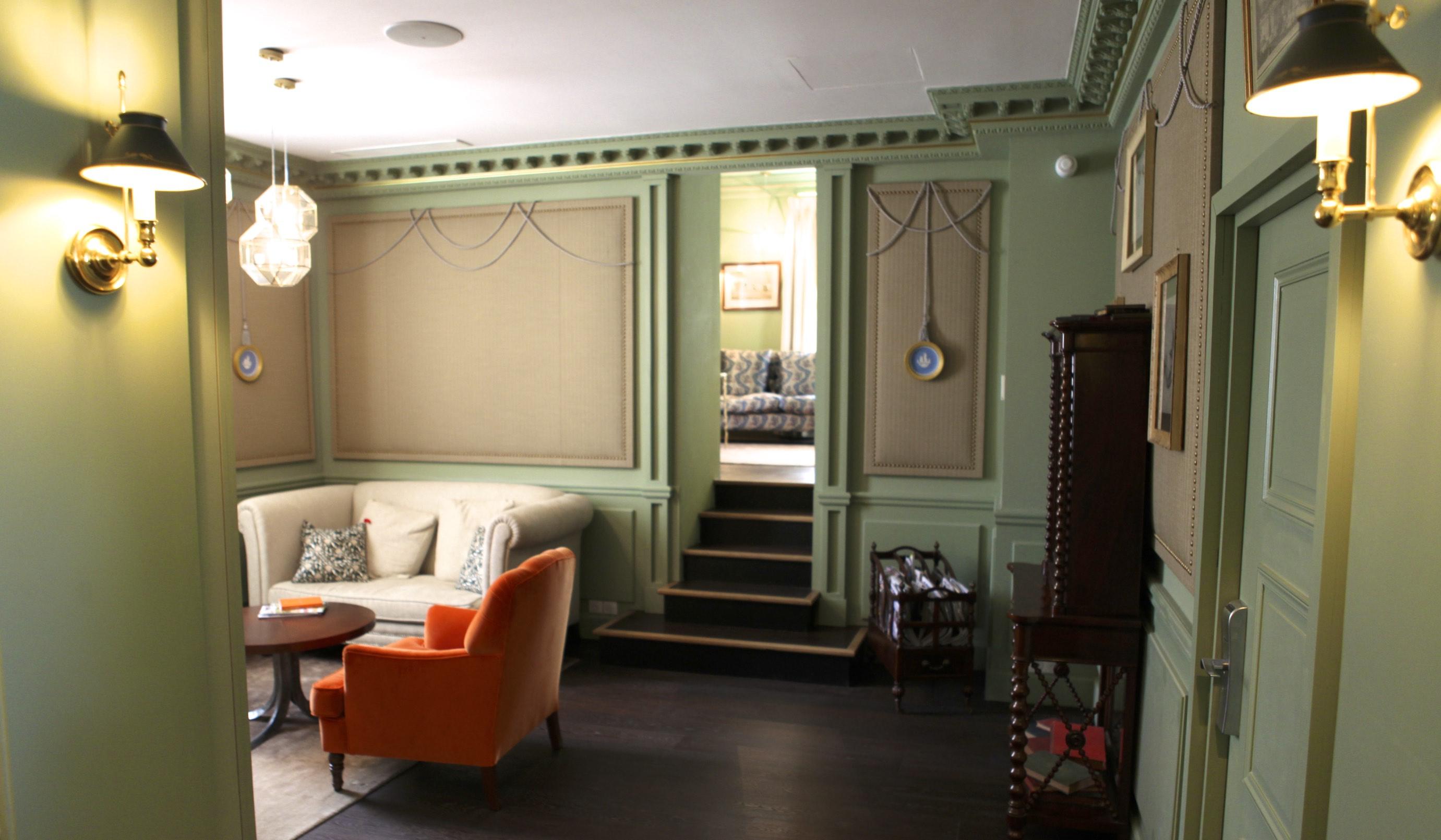 bourgogne le retour du style la fran aise au ch teau. Black Bedroom Furniture Sets. Home Design Ideas